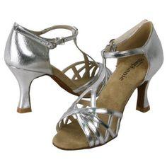 "Amazon.com: Stephanie Women's Model 12047 - 2"" Heel: Shoes"