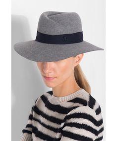 9 mejores imágenes de Sombreros otoño invierno  690d5a8b83b6
