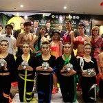 The Colour Moon Festival returns to Koh Phangan ·ETB Travel News Australia