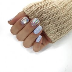 141 simple summer nails colors designs 2019 page 8 Love Nails, Pink Nails, Pretty Nails, Gelish Nails, Nail Manicure, Classy Nails, Simple Nails, Nails Kylie Jenner, Nail Design Spring