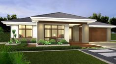 #Create this #HomeDesign with clever living spaces, generous storage options and flexibility for families of all ages from @mcdonaldjoneshm. Take a tour at Camden North (#GledswoodHills), on Camden Valley Way! --- #Discover #Build #DreamHome #YourHome #HouseDesign #ModernDesign #Homes #House #Houses #Modern #HomeIdea #HomeInspo #HomeInspiration #HomeStyle #Design #facade #exterior #homeowners #property #inspiration #motivation