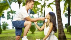 ¿Cómo puede un hombre atraer a una mujer? Parte 2: Consejos prácticos