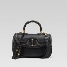 Gucci ,Gucci,Gucci 263959-ANG0G-1000,Promotion with 60% Off at UNbags.biz Online. Gucci Bags Outlet, Shoes Outlet, Gucci Handbags, Replica Handbags, Chanel Online, Gucci Shoulder Bag, Sale Uk, Luxury Fashion, Chanel Handbags