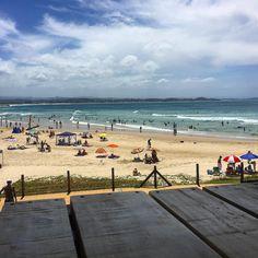 Perfect day at Rainbow Bay Surf Club! @rainbowbaysurfclub  http://ift.tt/1DCT1i1  #TheWellTravelledMan #Wanderlust #NeverStopTravelling #Travel #Inspiration #Motivation #IloveThisPlace #TravelBlog #BucketList #Photooftheday #holiday #wanderer #passportfullofstamps #snapper #snapperrocks #beach #summer #aussie #australian #surf #rainbowbaysurfclub by thewelltravelledman