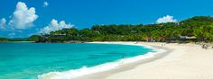 Galley Bay Resort & Spa - Antigua - All-Inclusive Vacations & Romantic Caribbean Resorts