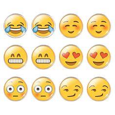 Afbeeldingsresultaat Voor Kleurplaten Emoji Met Hartjes
