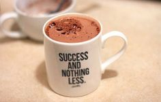 #succes #howtostartagoodday #coffe #morning