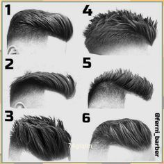 Latest Hairstyles, Hairstyles Haircuts, School Hairstyles, Wedding Hairstyles, Greek Hairstyles, Thick Hairstyles, Children Hairstyles, Plaits Hairstyles, Fashion Hairstyles