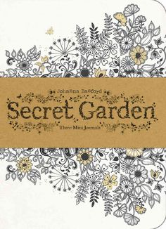 Secret Garden Artists Edition 20 Drawings To Color And Frame By Johanna Basford Smileamazon Dp 1780677316 Refcm Sw R Pi CfQIvb0DB