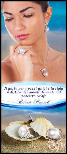 Roberto Poggiali, #PoggialiRoberto, #MISS, #amazingjewellery #heart, amore, #love, gioielli, #jewels, jewelry #design, oro, #gold, brillanti, diamanti, #diamonds, perle, #pearl, prezioso, precoius, anello, #ring, pendente, pendant, orecchini, earrings, artigianale, #shell, #sea, #handcraft, #handmade, #Firenze, Florence, oreficeria, goldsmith. www.robertopoggiali.it