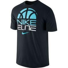 d35f39d822 Nike Men s Elite Graphic Short Sleeve Basketball Shirt - Dick s Sporting  Goods Girls Basketball