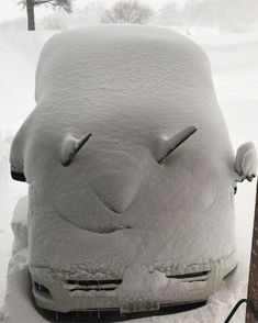 of snow in Japan Village, Visit Japan, Bed And Breakfast, Snowboard, Skiing, Waterfall, Beautiful Places, Mountains, Nature