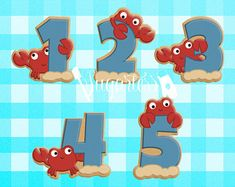 Etsy :: Your place to buy and sell all things handmade Alphabet Cookies, Birthday Cookies, Cookie Cutters, Unique Jewelry, Handmade Gifts, Floral, Vintage, Etsy, Kid Craft Gifts