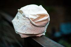 Turbans | HdeP Bridal Bespoke Wedding Turbans. |  #turban #bespoketurban #bridalturban #weddingturbans #embroideredturban #handmadeturban #coutureturban #bridayheadwear #weddingdress #bridal #weddingstyle #embroideredgown #bespokebridal #bride #veils #bespokeveil #delicate #ethereal #beaded #embellished #couture #artwork #weddingdesign #weddingphotographer #handmade #sentimental #weddingphotos  #bespoke #hermionedepaula #personalmessages #bespokebridal #flowerdesign Wedding Types, Turbans, Bow Sneakers, Hermione, Veils, Crowns, Ethereal, Flower Designs, Wedding Designs
