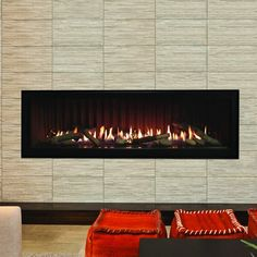 38 best modern fireplaces linear fireplaces and inserts images rh pinterest com