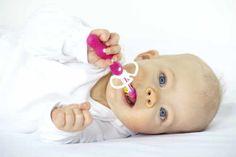 10 mitos sobre la alimentación del bebé