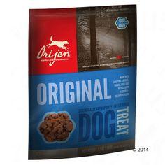 Animalerie  Orijen Original pour chien  3 x 567 g