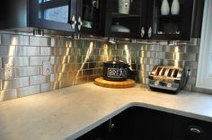 Gourmet Kitchen Carlisle Homes, Bath Caddy, Luxury Real Estate, Ontario, Canada, Kitchen, Gourmet, Cooking, Kitchens