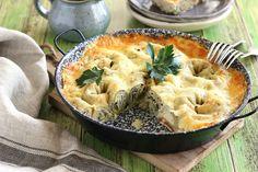 Egy finom Spenótos-ricottás palacsintatekercs ebédre vagy vacsorára? Spenótos-ricottás palacsintatekercs Receptek a Mindmegette.hu Recept gyűjteményében! Waffles, Pancakes, Apple Pie, Macaroni And Cheese, Food And Drink, Ethnic Recipes, Desserts, Easter, Diet
