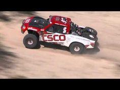 Corey Keysar Trophy Truck, Off Road Racing, Offroad, Trucks, Vehicles, Car, Off Road, Automobile, Dirt Track Racing