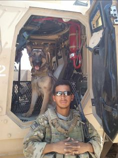 God bless you, MWD Bak (09 Oct 2009 - 11 Mar 2013), US ARMY, Killed in Action, Afghanistan