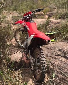 Travis Pastrana, Motocross Bikes, Caption, Motorbikes, Ale, Honda, Motorcycles, Sports, Beautiful