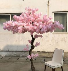 Source New design garden wedding arch use cherry blossom flower branches wooden arches for sale on m Artificial Plants And Trees, Artificial Plant Wall, Artificial Flower Arrangements, Artificial Tree, Artificial Flowers, Artificial Cherry Blossom Tree, Cherry Blossom Flowers, Blossom Trees, Silk Flowers