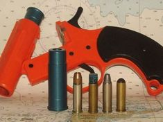 Guns And Ammo, Weapons Guns, Homemade Weapons, Emergency Preparation, Armor Concept, Kids Ride On, Firearms, Shotguns, 3d Prints