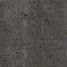 Rasch I Vista 6 - wallpaper/behang