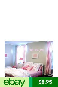 Practical Bedroom Decorating Html on practical bedroom, practical clothing, practical interior design,