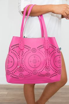 9dbd23204440bb Handbag Boutique | Get Free Shipping Today | Magnolia Boutique. Magnolia  BoutiqueFinal SaleSummer ...