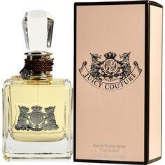 Juicy Couture Eau De Parfum Perfume Spray for Women Oz for sale online Juicy Couture, Perfume And Cologne, Best Perfume, Giorgio Armani, Prada Amber, Gucci Guilty, Sephora, Couture Perfume, Mariana
