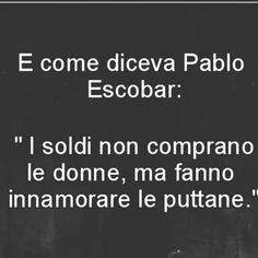 Frasi per ogni occasione For You Song, Italian Quotes, Caption Quotes, Life Philosophy, Cool Words, Sentences, Tattoo Quotes, Life Quotes, Jokes