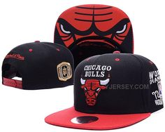 http://www.yjersey.com/chicago-bulls-127162.html Only$24.00 #NBA CHICAGO #BULLS ADJUSTABLE CAP SD3 Free Shipping!