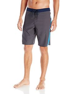 Introducing ONeill Mens Superfreak Scallop Solid Boardshorts Asphalt 42. Get Your Ladies Products Here and follow us for more updates!