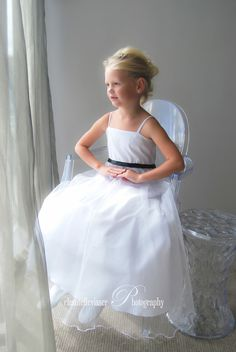 Flower Girl   Weddings - Chantelle Visser Photography Walking Down The Aisle, Looking For Love, My Favorite Image, Father Of The Bride, Groom, Marriage, Flower Girl Dresses, Wedding Photography, Weddings