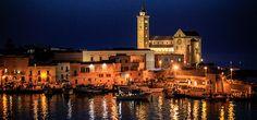 99 euro A COPPIA per EMOZIONI D'OLTREMARE da HOTEL SAN PAOLO AL CONVENTO a TRANI! #bellavitainpuglia #trani #magic #romantic #travel #beautiful #landscape #weareinpuglia #visiting #tourist