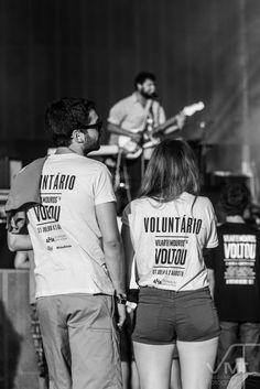 #vilardemouros #festival #voluntarios #publico #recinto #animacao #palcoprincipal