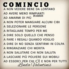 Favorite Quotes, Best Quotes, Italian Phrases, Italian Quotes, Learning Italian, Magic Words, Funny Images, Life Lessons, Quotations