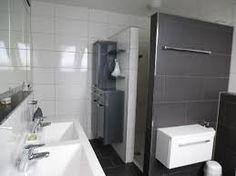 Die 58 besten Bilder von Gemauerte Duschen | Bathroom remodeling ...
