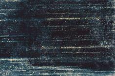 Texture 9 by NinjaRabbit-Stock