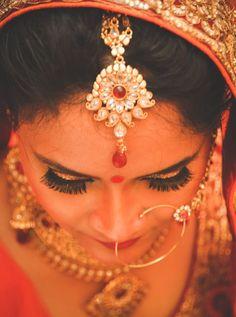 Rishabh - Neeti, Creative Treasure Photography by Pranav Maheshwari, Gurgaon  #weddingnet #wedding #india #gurgaon #indian #indianwedding #weddingdresses #mehendi #ceremony #realwedding #lehenga #lehengacholi #choli #lehengawedding #lehengasaree #saree #bridalsaree #weddingsaree #indianweddingoutfits #outfits #backdrops  #bridesmaids #prewedding #photoshoot #photoset #details #sweet #cute #gorgeous #fabulous #jewels #rings #tikka #earrings #sets #lehnga