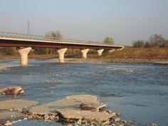 Ponte di Spilamberto <3