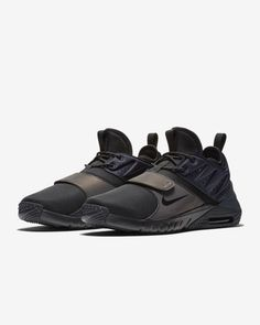 best service 68dda c071d Nike Air Max Trainer 1 AMP Men s Training Shoe - size 10, maybe sold  elsewhere if sold out