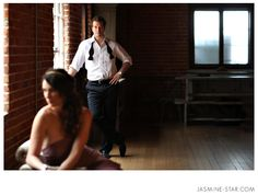 Engagements - Jasmine Star Photography Blog- PLEASE guys.. do this for your engagement photos... really. seriously.