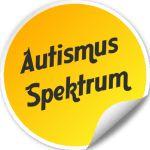 Autismus Spektrum Störung: Eine Erklärung Autism Education, Education Quotes, What Is Parenting, Kindergarten, Teaching, School, Board, Fitness, Autism Quotes