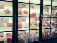 Los mensajes de los #ShockLovers para celebrar #SanValentín www.estoyenshock.com www.valencianashock.com