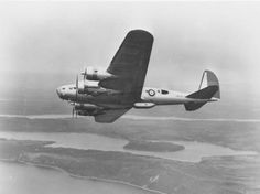 As war brewed in Europe, however, the need for a long-range strategic bomber like the B-17 became apparent. In 1940, 20 B-17s were delivered to Britain's Royal Air Force. They were hastily deployed and performed poorly.