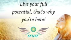 Sense Lifecoaching & Counseling