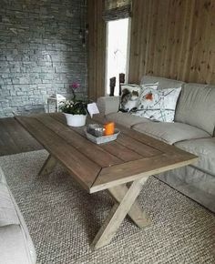 Outdoor Furniture, Outdoor Decor, Dining Table, Home Decor, Decoration Home, Room Decor, Dinner Table, Dining Room Table, Home Interior Design